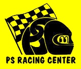 ps racing center logo