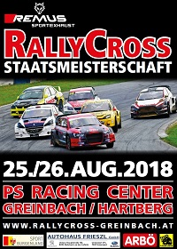 rx om greinbach aug 2018 plakat 200 small